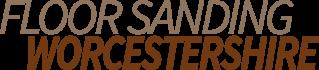 Floor Sanding Worcestershire
